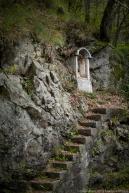 Shrine, Italy