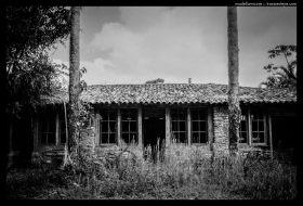 Hotel Relicario, Minas Gerais