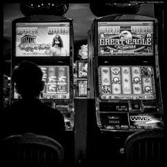 Las Vegas Addictions
