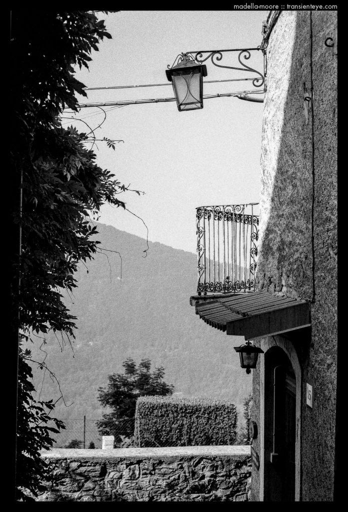 Village Furniture, Sanico, Italy