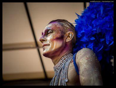 Barcelona Pride 2015
