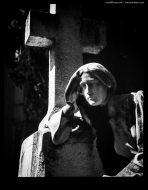 Cementiri de Montjuïc / Monjuic Cemetery - Barcelona