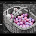 ColourEditor4-Plums
