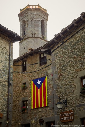 TransientEye-Independencia-Catalunya-110-8T6B4444