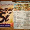 TransientEye-Independencia-Catalunya-97-8T6B4439