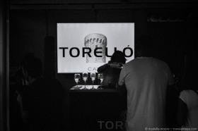 TransientEye-Barcelona-Merce-Wine-Tasting-1379-roll20-971