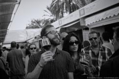 TransientEye-Barcelona-Merce-Wine-Tasting-1383-roll20-945