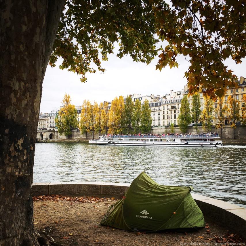 TransientEye-Instagram-Paris-1426-IMG_0880