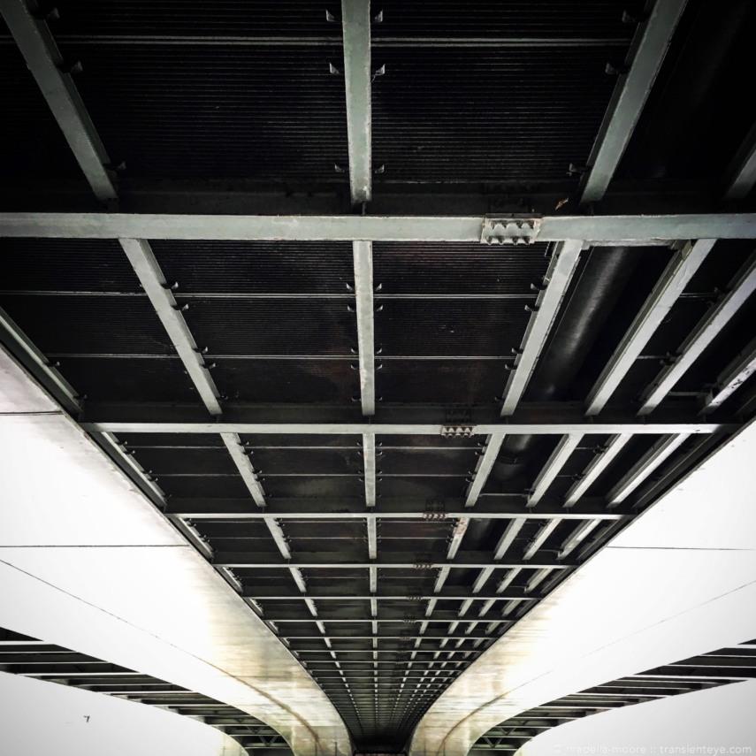 TransientEye-Instagram-Paris-1443-IMG_0878