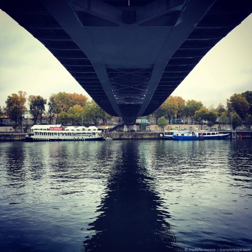 TransientEye-Instagram-Paris-1451-IMG_0057