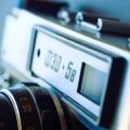 TransientEye-FED-5b-Camera-Review-1484-PB220109