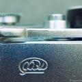 TransientEye-FED-5b-Camera-Review-1486-PB220092