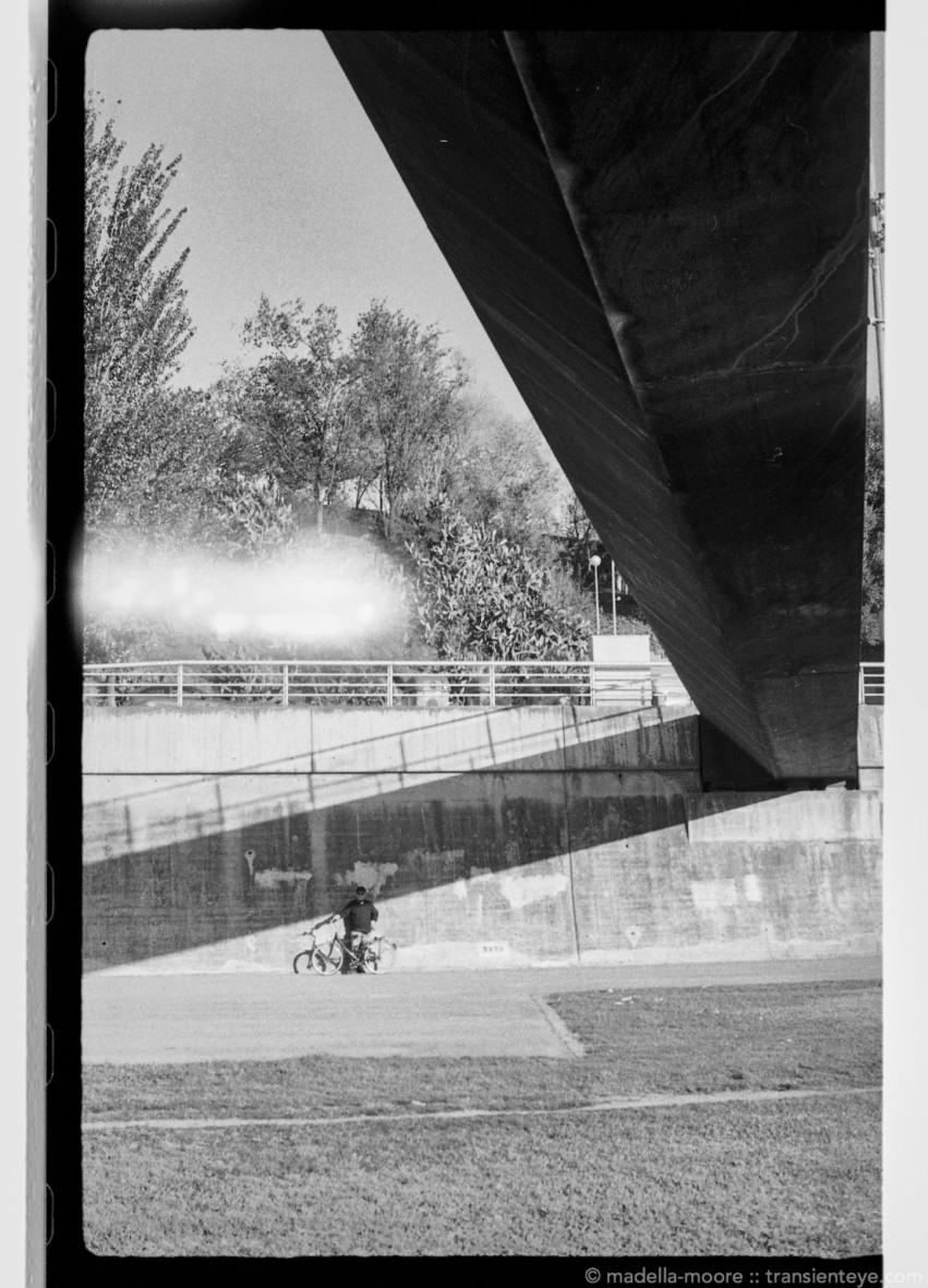 TransientEye-FED-5b-Camera-Review-1493-roll26-215