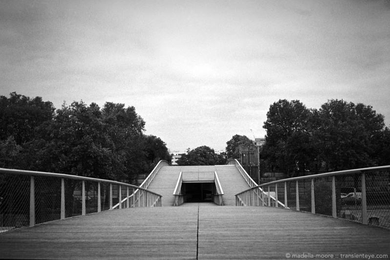 TransientEye-Paris-Mark-Moore-Photogrraphy-1460-roll23-130