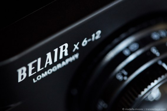 TransientEye-Lomography-Belair-Review-1548-