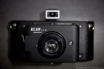 TransientEye-Lomography-Belair-Review-1549-