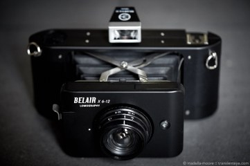 TransientEye-Lomography-Belair-Review-1550-
