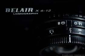 TransientEye-Lomography-Belair-Review-1552-
