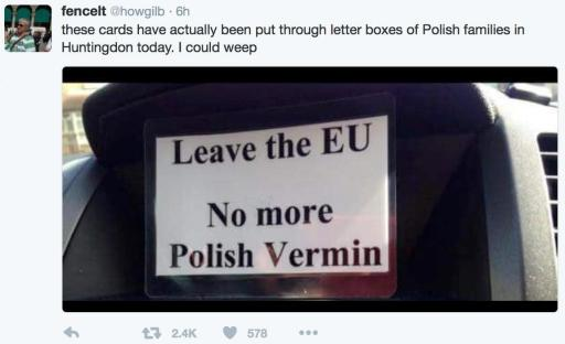 Britain in the 21st Century