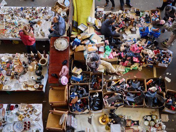 mercat-dels-encants-1195