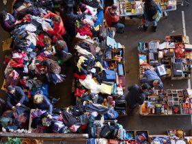 mercat-dels-encants-1196