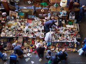 mercat-dels-encants-1197