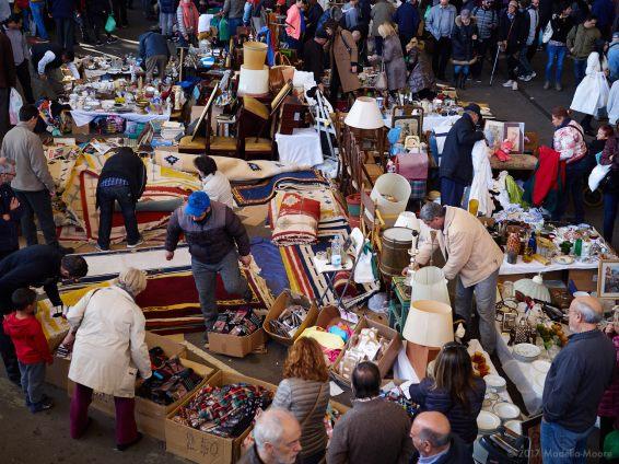 mercat-dels-encants-1199
