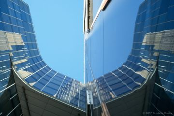 Barceloneta Glass
