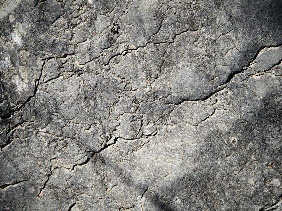 El Garraf - Stone
