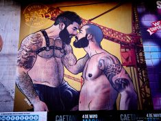 Madrid-Street-Ads-1351