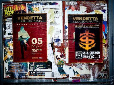 Madrid-Street-Ads-1352