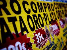 Madrid-Street-Ads-1353