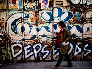 Madrid-Street-Art-1343
