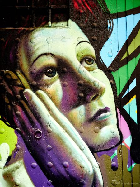 Madrid-Street-Art-1345