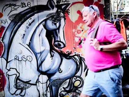 Madrid-Street-Art-1348
