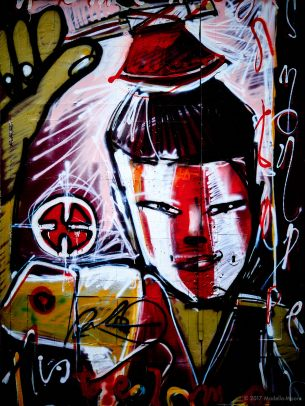 Madrid-Street-Art-1349