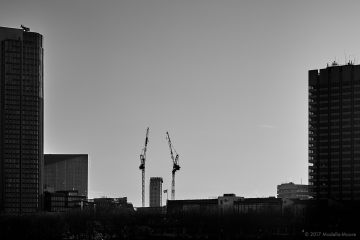 London-River-Walk-1801