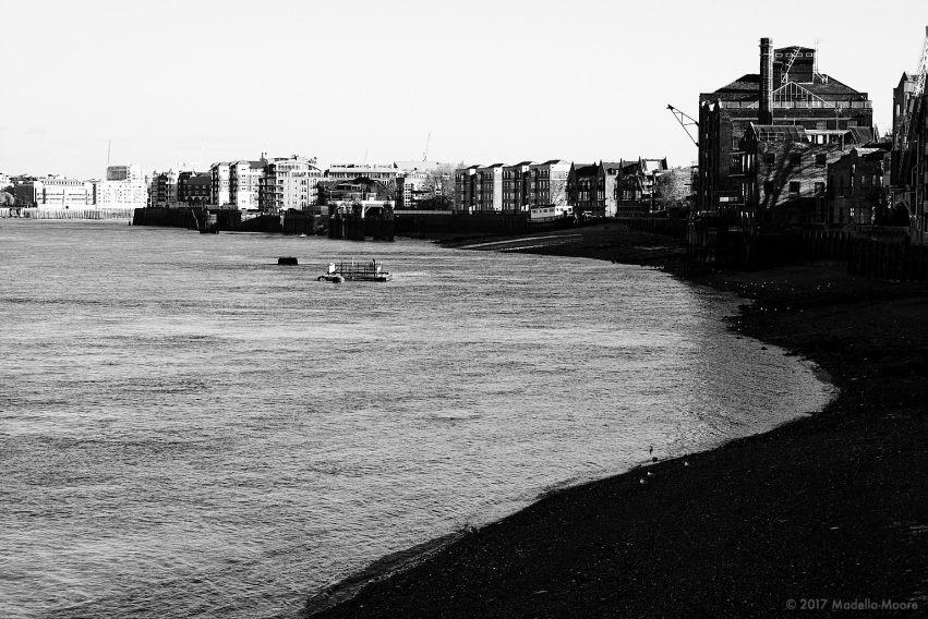 London-River-Walk-1803