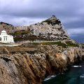 gibraltar-brexit-2205