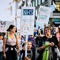 NHS needs EU