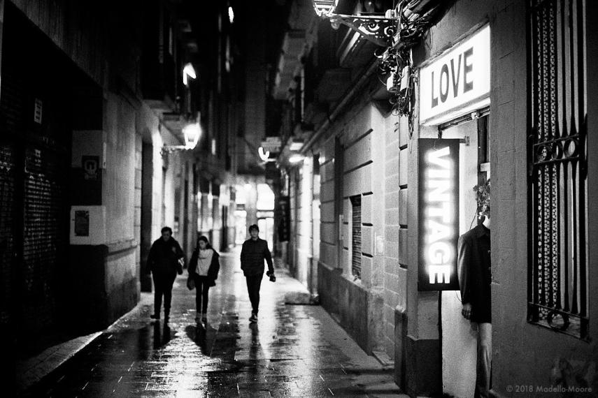 barcelona-02072.jpg