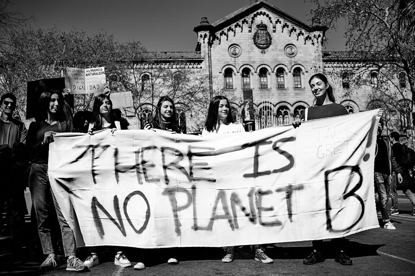 flickr-002993-climate-strike-barcelona