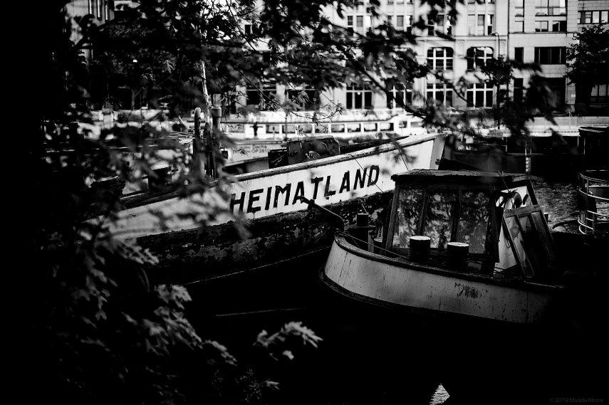 image-003101-berlin