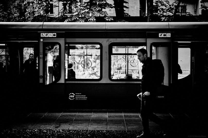image-003104-berlin