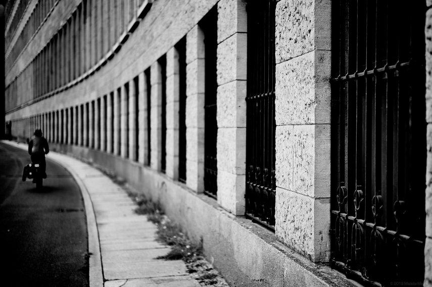 image-003131-berlin