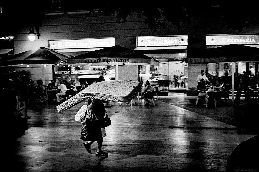 image-003365-barcelona-dark